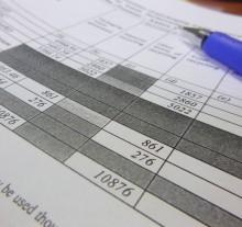 Packaging audit